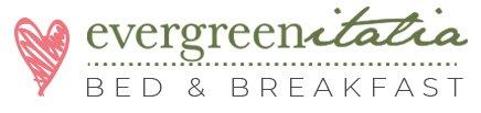 logo-evergreen2